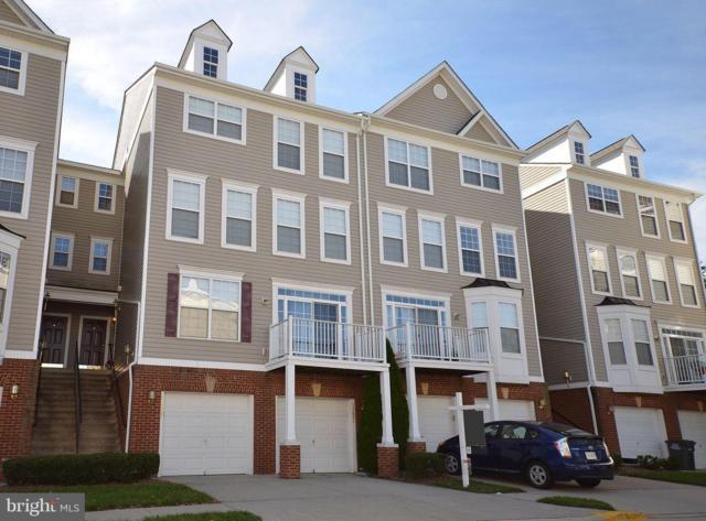 13685 Venturi Lane #240, HERNDON, VA 20171 (#1009965510) :: Pearson Smith Realty
