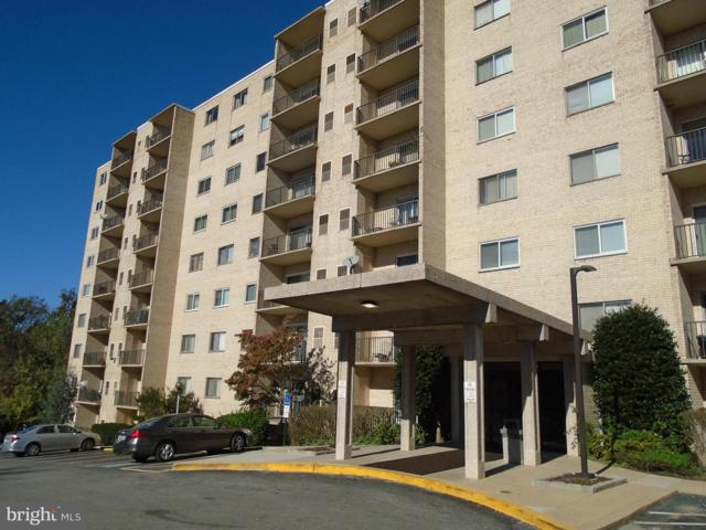 12001 Old Columbia Pike #305, SILVER SPRING, MD 20904 (#1009965518) :: RE/MAX Success
