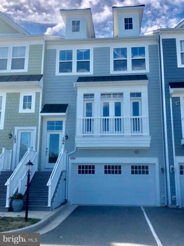 10900 Holystone Lane #104, BERLIN, MD 21811 (#1009965538) :: The Windrow Group