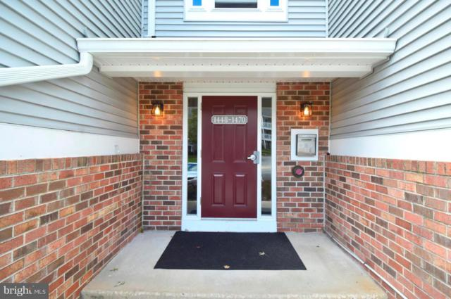 1460 Greenbriar Circle #2, BALTIMORE, MD 21208 (#1009965586) :: Bob Lucido Team of Keller Williams Integrity