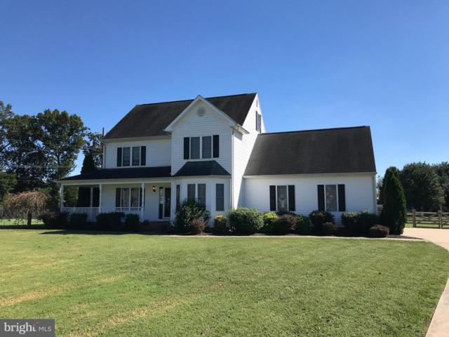 27985 Remington Way, SALISBURY, MD 21801 (#1009969606) :: Condominium Realty, LTD