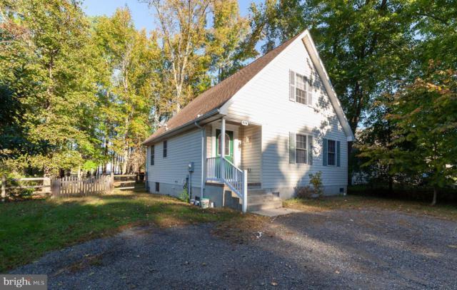 516 Romancoke Road, STEVENSVILLE, MD 21666 (#1009970454) :: Eric Stewart Group
