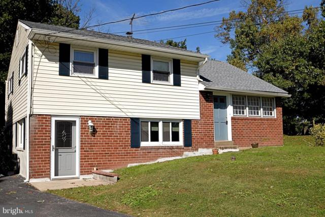 148 Farview Avenue, NORRISTOWN, PA 19403 (#1009970484) :: The Dailey Group