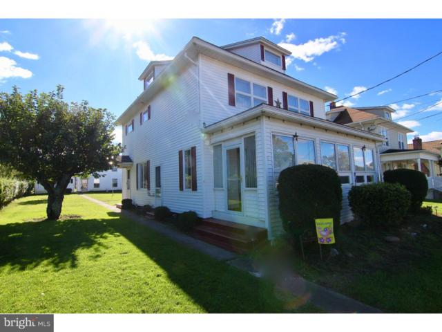 70 Wood Street, RINGTOWN, PA 17967 (#1009970510) :: The Heather Neidlinger Team With Berkshire Hathaway HomeServices Homesale Realty