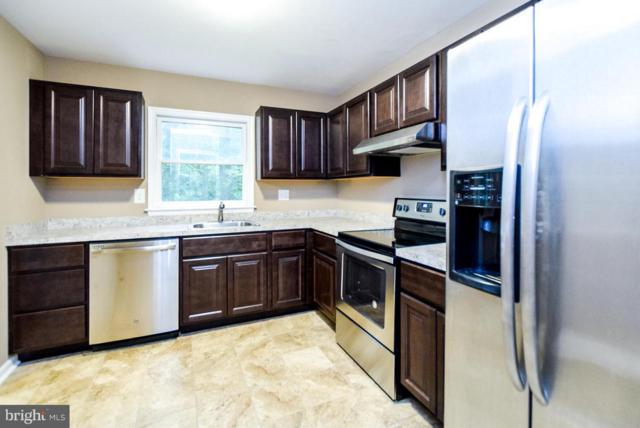 101 Brookside Place, WALDORF, MD 20601 (#1009970856) :: The Putnam Group