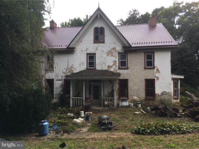 128 Elkview Road, LINCOLN UNIVERSITY, PA 19352 (#1009970940) :: Remax Preferred | Scott Kompa Group