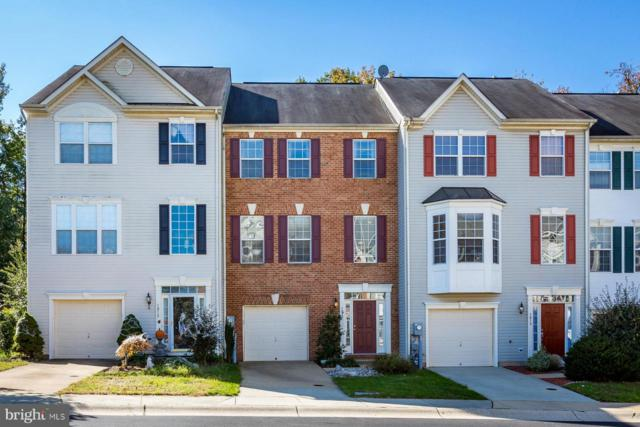 1017 Meandering Way, ODENTON, MD 21113 (#1009971052) :: Great Falls Great Homes