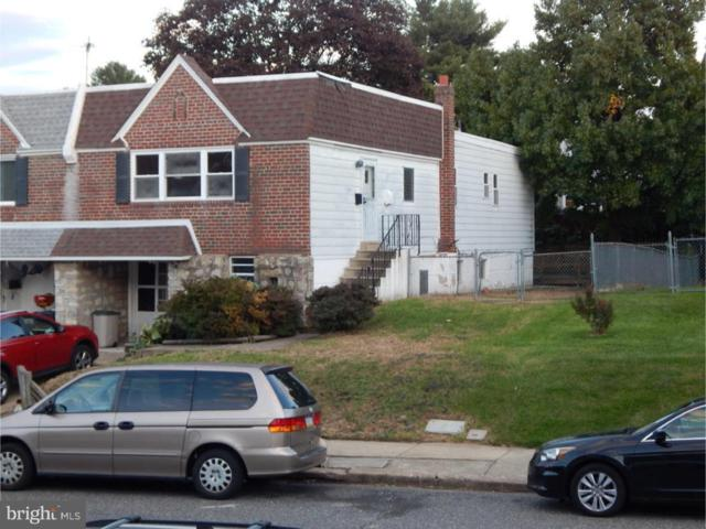 11807 Audubon Avenue, PHILADELPHIA, PA 19116 (#1009971126) :: Remax Preferred | Scott Kompa Group