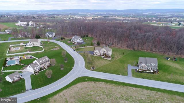 1 Legacy, MYERSTOWN, PA 17067 (#1009971124) :: The Joy Daniels Real Estate Group