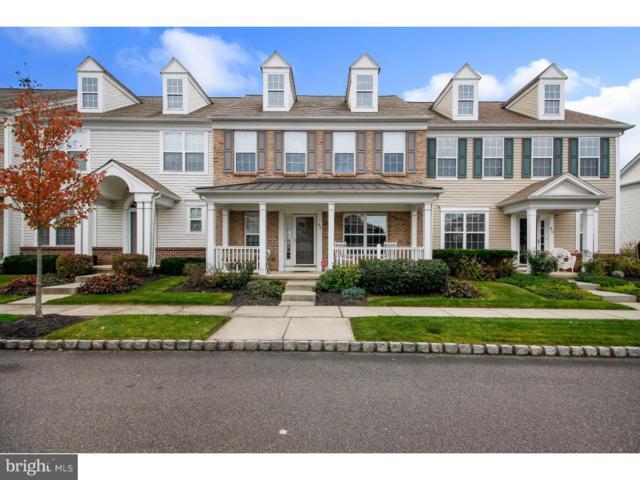 42 Borton Avenue, VOORHEES TWP, NJ 08043 (#1009971296) :: The John Collins Team