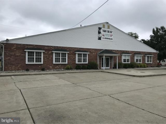 411 Southgate Court, MICKLETON, NJ 08056 (#1009971316) :: Remax Preferred | Scott Kompa Group