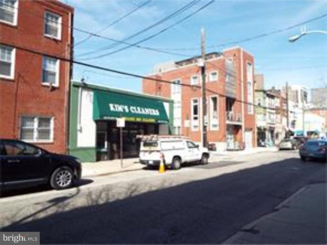 414-16 S 20TH Street, PHILADELPHIA, PA 19146 (#1009971396) :: Jason Freeby Group at Keller Williams Real Estate