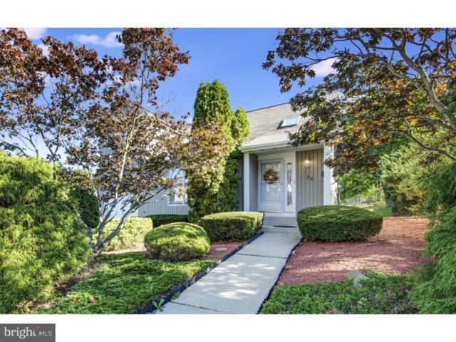 30 S 21ST Street, POTTSVILLE, PA 17901 (#1009971468) :: The Craig Hartranft Team, Berkshire Hathaway Homesale Realty