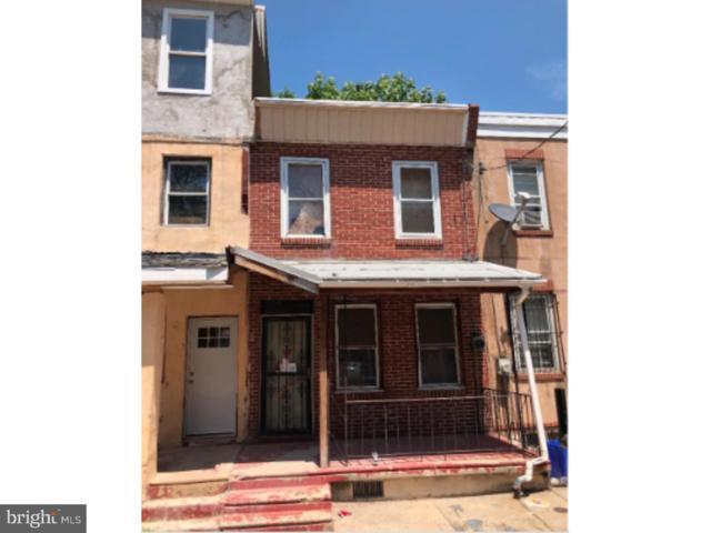 2133 Sears Street, PHILADELPHIA, PA 19146 (#1009971510) :: Colgan Real Estate