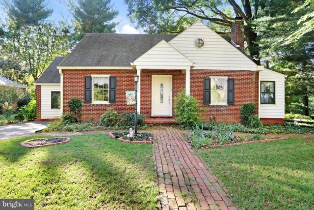 18909 Waldron Place, HAGERSTOWN, MD 21742 (#1009971576) :: SURE Sales Group