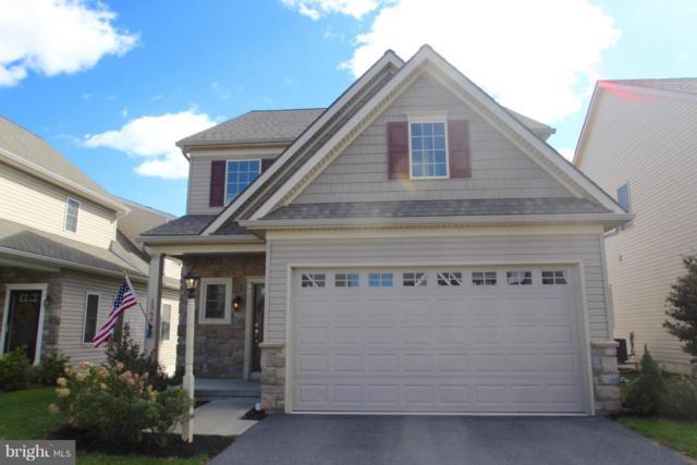 1364 Fieldstone Drive, MOUNT JOY, PA 17552 (#1009971650) :: The Craig Hartranft Team, Berkshire Hathaway Homesale Realty