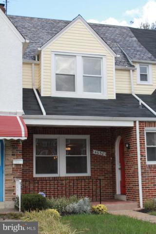 4630 Rokeby Road, BALTIMORE, MD 21229 (#1009971682) :: ExecuHome Realty
