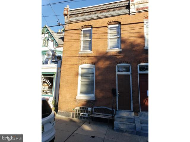 5229 Ridge Avenue, PHILADELPHIA, PA 19128 (#1009971686) :: Colgan Real Estate