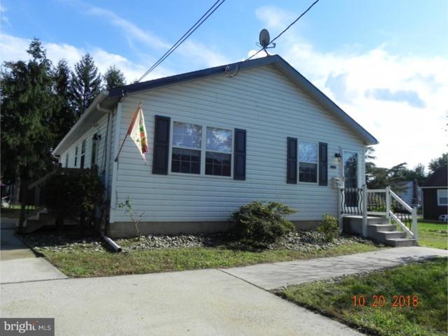 512 Rowand Avenue, GLENDORA, NJ 08029 (#1009971826) :: McKee Kubasko Group