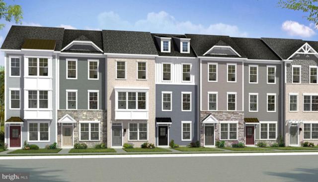 815 Jarrett Lane, GLEN BURNIE, MD 21060 (#1009971842) :: Labrador Real Estate Team
