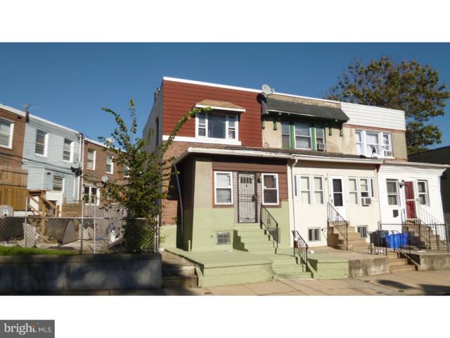 2613 S Lloyd Street, PHILADELPHIA, PA 19153 (#1009971846) :: McKee Kubasko Group