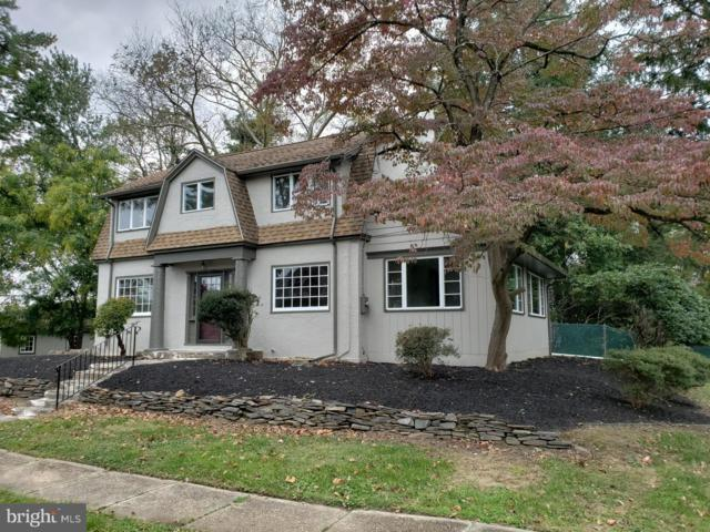 31 S Bayard Avenue, WOODBURY, NJ 08096 (#1009971880) :: Remax Preferred | Scott Kompa Group
