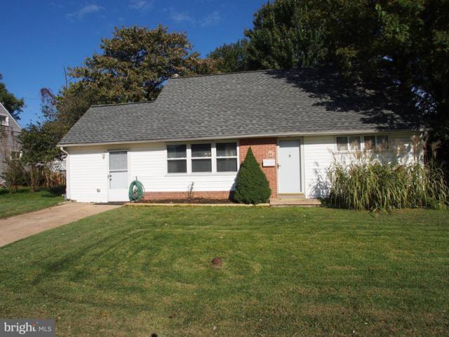 24 N Meadow Drive, GLEN BURNIE, MD 21060 (#1009971966) :: Remax Preferred | Scott Kompa Group