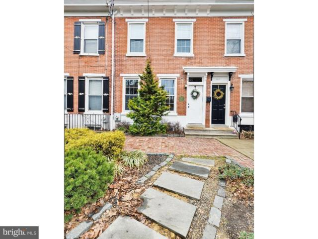 1919 Shallcross Avenue, WILMINGTON, DE 19806 (#1009972000) :: The Keri Ricci Team at Keller Williams