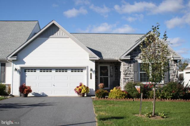 5203 Summerfield Drive, MOUNT JOY, PA 17552 (#1009972088) :: The Craig Hartranft Team, Berkshire Hathaway Homesale Realty