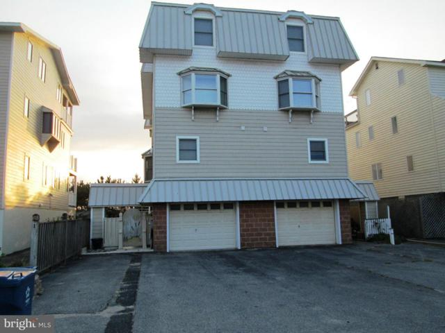 38955 Bunting Avenue #2, FENWICK ISLAND, DE 19944 (#1009972274) :: The Allison Stine Team