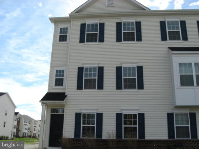 453 Toftrees Drive, MIDDLETOWN, DE 19709 (#1009972318) :: Barrows and Associates