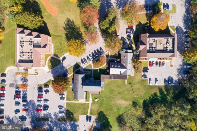 720C Maiden Choice Lane, BALTIMORE, MD 21228 (#1009972718) :: Colgan Real Estate