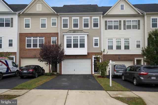 313 Woodstream Boulevard, STAFFORD, VA 22556 (#1009972714) :: Labrador Real Estate Team