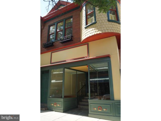 123 E State Street, KENNETT SQUARE, PA 19348 (#1009972818) :: McKee Kubasko Group
