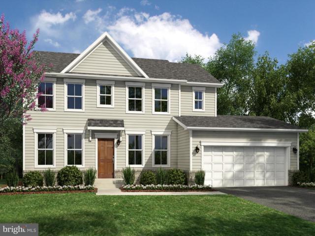 Lot 101 Thoroughbred Drive, YORK HAVEN, PA 17370 (#1009975518) :: Colgan Real Estate