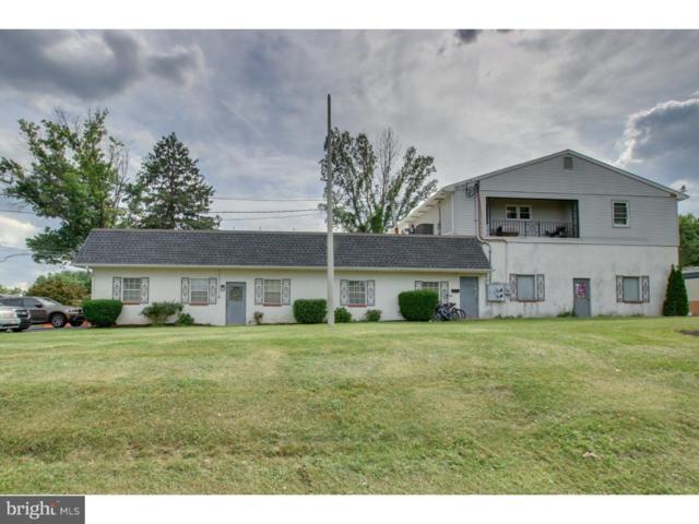 433 Horsham Road, HORSHAM, PA 19044 (#1009975556) :: Jason Freeby Group at Keller Williams Real Estate