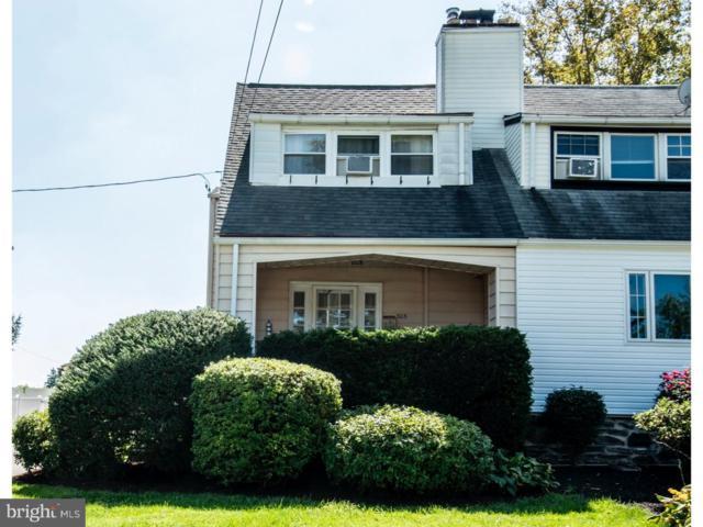 303 Cherry Lane, HAVERTOWN, PA 19083 (#1009975756) :: McKee Kubasko Group