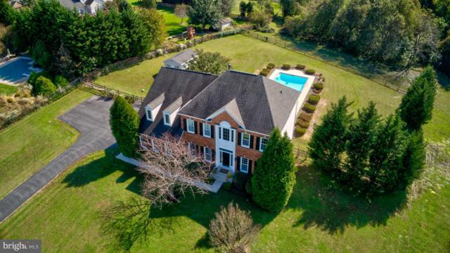 3415 Blandford Way, DAVIDSONVILLE, MD 21035 (#1009975816) :: The Gus Anthony Team