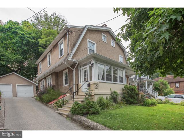 211 N Aberdeen Avenue, WAYNE, PA 19087 (#1009975864) :: Remax Preferred   Scott Kompa Group