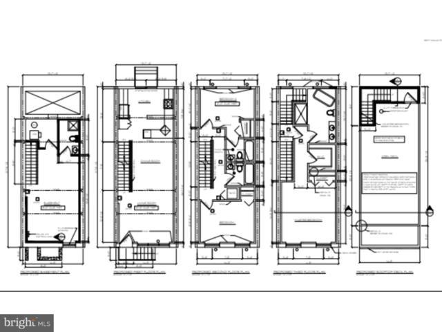 1227 S 17TH Street, PHILADELPHIA, PA 19146 (#1009975904) :: Colgan Real Estate