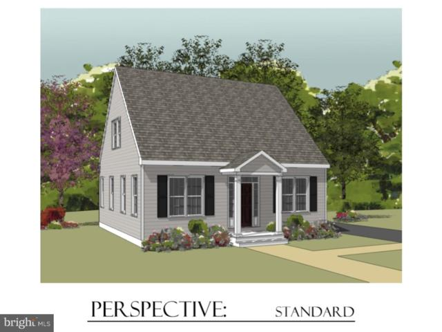 002 Beaumont Drive, OXFORD, PA 19363 (#1009976642) :: Colgan Real Estate