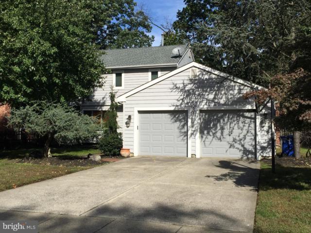 303 Candlewood Lane, MOUNT LAUREL, NJ 08054 (#1009976650) :: REMAX Horizons