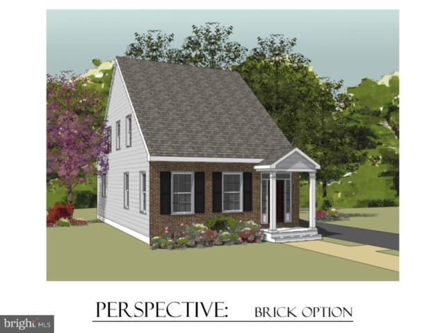 003 Beaumont Drive, OXFORD, PA 19363 (#1009976696) :: Colgan Real Estate
