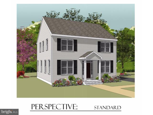 006 Beaumont Drive, OXFORD, PA 19363 (#1009976710) :: Colgan Real Estate