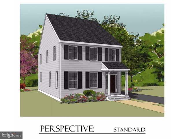 008 Beaumont Drive, OXFORD, PA 19363 (#1009976726) :: Colgan Real Estate