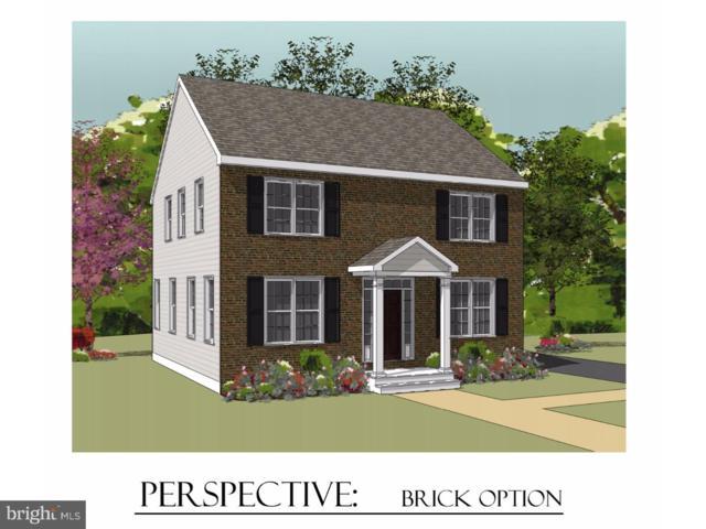005 Beaumont Drive, OXFORD, PA 19363 (#1009976716) :: Colgan Real Estate
