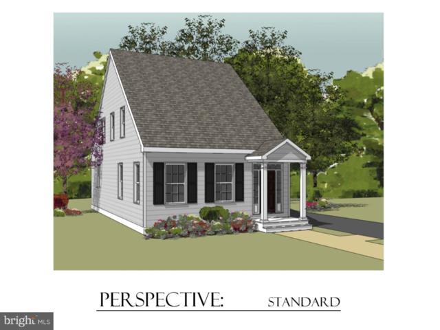 004 Beaumont Drive, OXFORD, PA 19363 (#1009976712) :: Colgan Real Estate