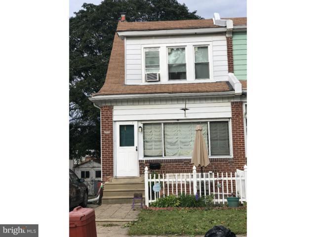 5818 Reach Street, PHILADELPHIA, PA 19120 (#1009976910) :: Jason Freeby Group at Keller Williams Real Estate