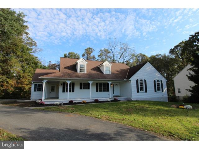12 Chimienti Drive, WEST GROVE, PA 19390 (#1009976972) :: Colgan Real Estate