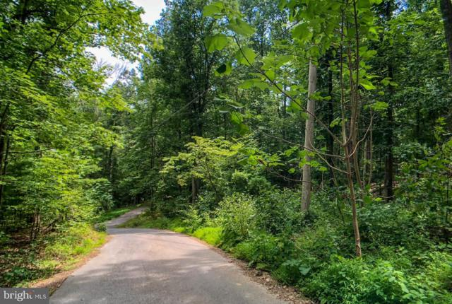 Lot#14 Lakeside Drive W, HARPERS FERRY, WV 25425 (#1009976984) :: The Gus Anthony Team
